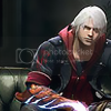 Devil may cry icon photo: dmc base 5 dmc5.png