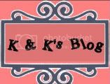 K &amp;amp;amp;K&amp;amp;#39;s Blog