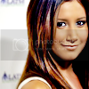 Ashley Tisdale Icon Pictures, Images and Photos